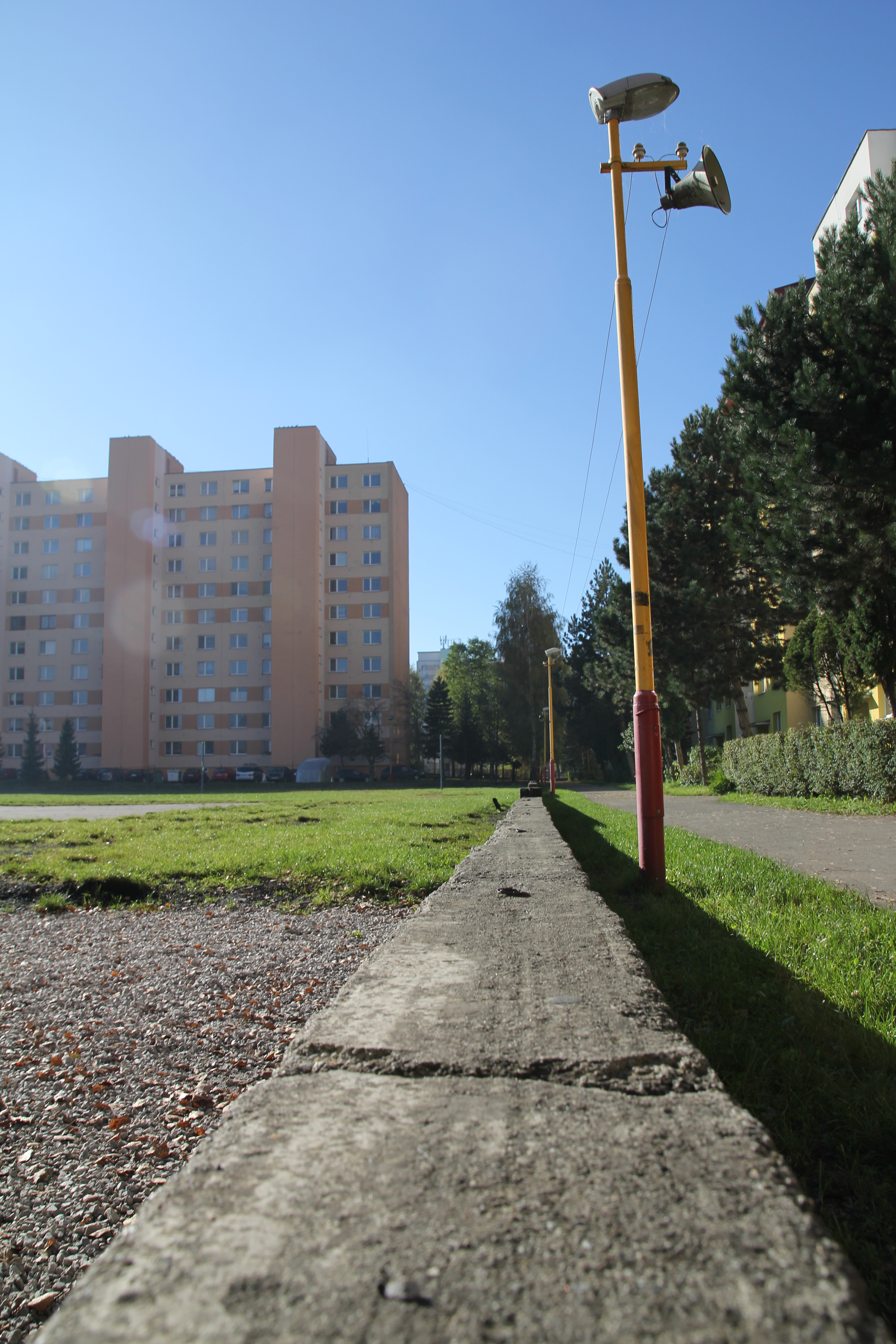 IMG_4825.JPG - Školské ihrisko - Bystrická cesta