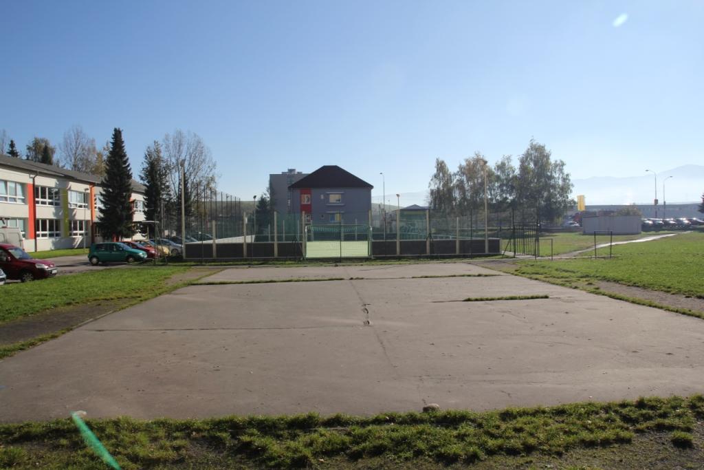 multifunkčné športovisko-Bystrická cesta 2.JPG -