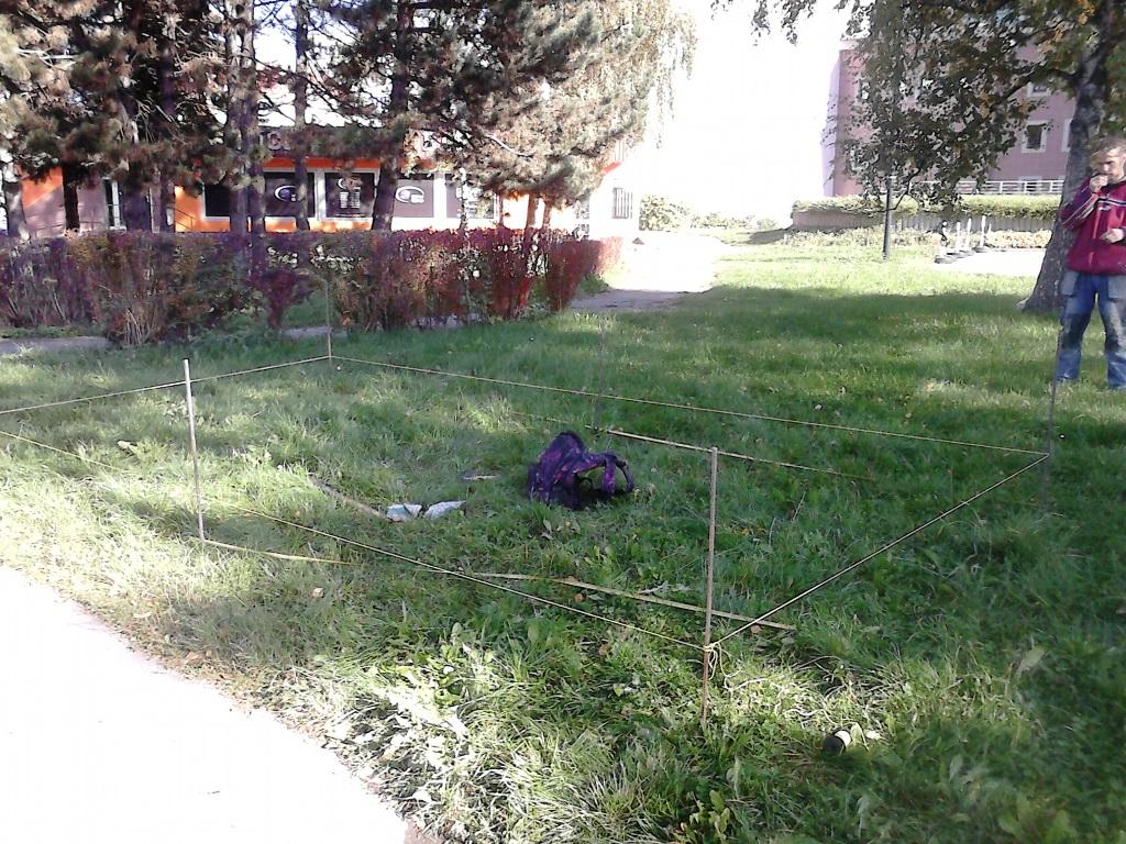 DSC_0291.jpg - CYKLOBOX - montáž - participatívna komunita Ružomberok