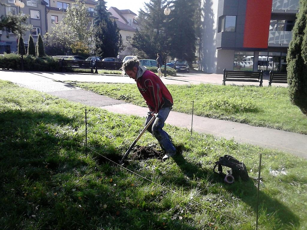 DSC_0295.jpg - CYKLOBOX - montáž - participatívna komunita Ružomberok